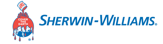 Sherwin 