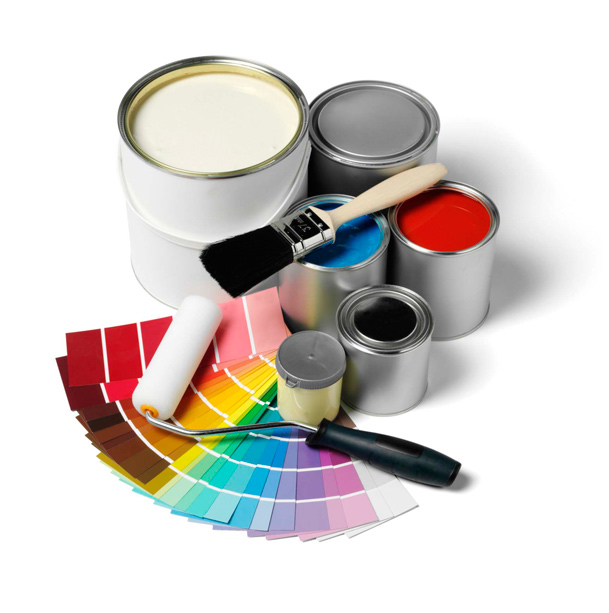 Eminent contractors services for Homedepot colorsmartbybehr com paintstore